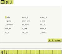 http://concurso.cnice.mec.es/cnice2006/material100/Ejercicios/gj/gj1.htm