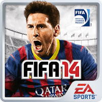 FIFA-14-by-EA-SPORTS™-v 1.2.8-APK-For-Android-Free-Download