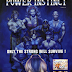 Review - Power Instinct - Arcade