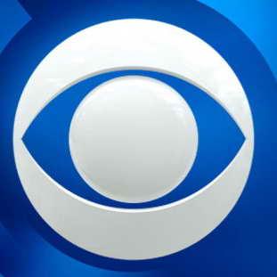 CBS Premiere Dates for 2017-18 Fall Season