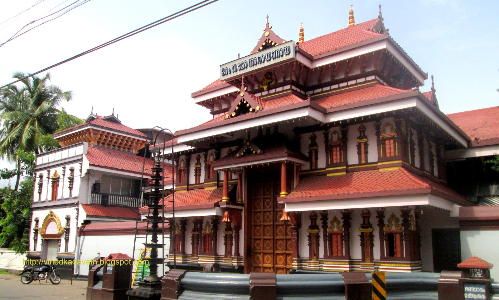 thrissur the cultural capital of kerala Our thrissur district trip planner lets you see  thrissur is known as the cultural capital of kerala,  in kerala, palakkad and thrissur are home to many.