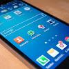 Cara Membuat Hp Android Menjadi Baru