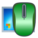 LiteManager Pro Free Download Full Version