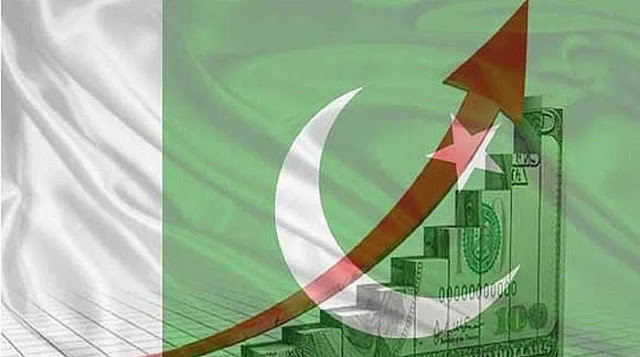 Pakistan 10th Biggest Country in Asia for Foreign Investment