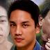 Int'l educator slams a 'yellowtard' prof who called Duterte a 'maniacal murderer in Malacañang'
