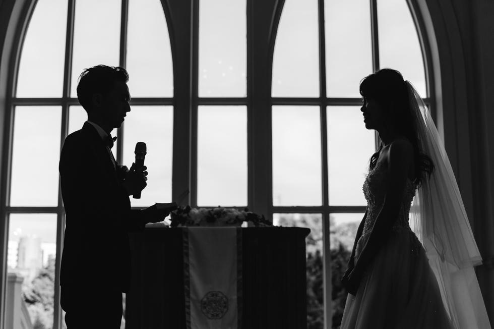 -%25E5%25A9%259A%25E7%25A6%25AE-%2B%25E8%25A9%25A9%25E6%25A8%25BA%2526%25E6%259F%258F%25E5%25AE%2587_%25E9%2581%25B8081- 婚攝, 婚禮攝影, 婚紗包套, 婚禮紀錄, 親子寫真, 美式婚紗攝影, 自助婚紗, 小資婚紗, 婚攝推薦, 家庭寫真, 孕婦寫真, 顏氏牧場婚攝, 林酒店婚攝, 萊特薇庭婚攝, 婚攝推薦, 婚紗婚攝, 婚紗攝影, 婚禮攝影推薦, 自助婚紗