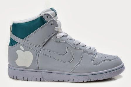 9cfc4d3e0d40 Nike Dunks Custom Design Sneakers   Nike SB Dunk High Tops Custom ...