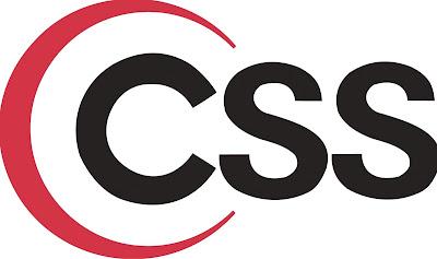 Gambar CSS, cara menggunakan CSS, pengertian CSS, belajar css mudah, jaringan CSS