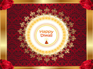 Happy Diwali Images for Facebook 2018