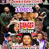 DJ SweetRecord - Banger Mixtape