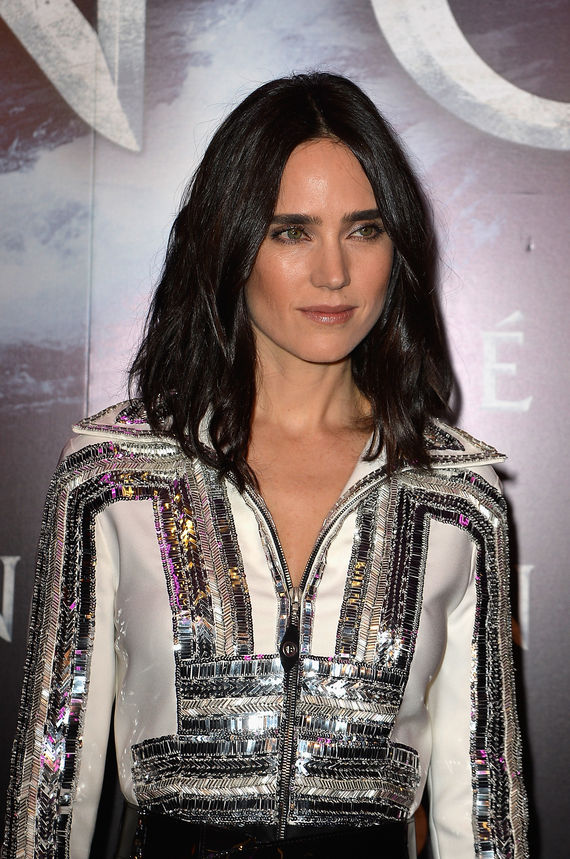 Jennifer Connelly pictures gallery (1) | Film Actresses