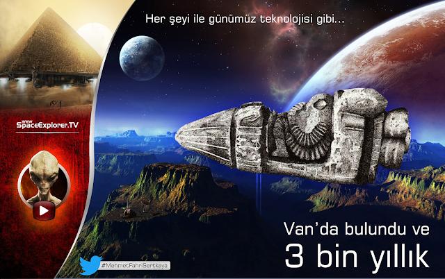 Geçmiş teknoloji devirleri, Süleyman aleyhisselam, Arkeoloji, uzay mekikleri, Antik uzaylılar, Göbeklitepe, Dünya tarihi yeniden yazılmalı,