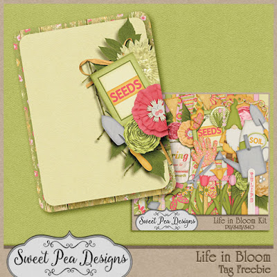 http://www.sweet-pea-designs.com/blog_freebies/SPD_Life_Bloom_JTfreebie.zip