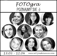 http://art-piaskownica.blogspot.com/2017/03/urodzinowa-fotogra-poznajmy-sie-anetta-l.html