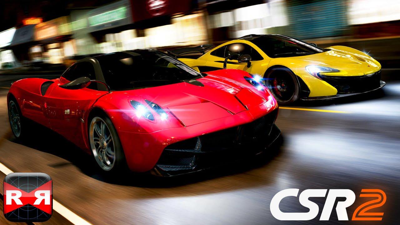 CSR Racing 2 , CSR Racing 2 mod CSR Racing 2 apk mod , CSR Racing 2 مهكرة , CSR Racing 2 مهكرة للاندرويد