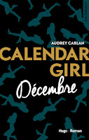http://lesreinesdelanuit.blogspot.fr/2017/12/calendar-girl-decembre-daudrey-carlan.html