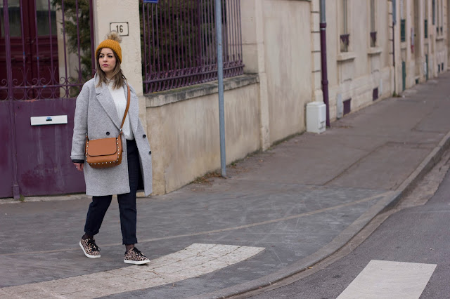 look-streetstyle-leopard-blog-mode-inspiration