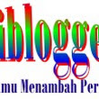 Miniblogger28 - Tutorial Blog, objek wisata, edit foto!