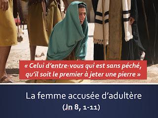 http://catechismekt42.blogspot.com/2016/04/diaporama-recit-de-la-femme-accusee.html