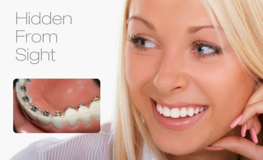 Dental Treatment India