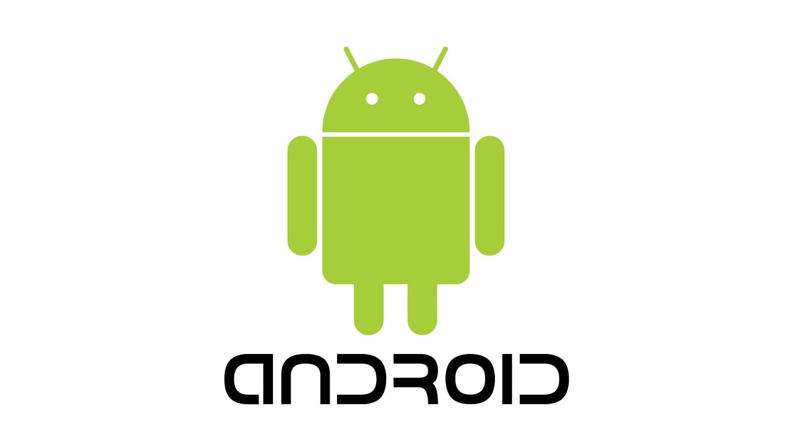 ghim trang web Sharetutfacebook ra màn hình chính với Chrome cho android và ios