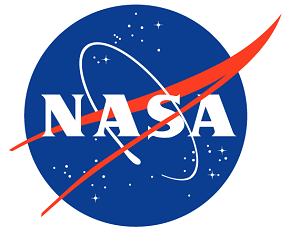 NASA NEWS:PARKER SOLAR PROBE(सूर्य के अध्ययन  के लिए NASA ने अंतरिक्ष यान पार्कर सोलर प्रोब  लांच किया )
