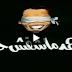 """""""شاهد ماجابش حاجة"""": 64 مشروعا لم تقنع أهالي تطاوين.."""