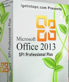 microsoft office 2013 sp1 free download