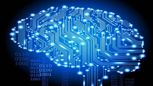 Inteligencia ubicua: Sistema de Filosofía Digital (VI)