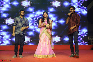 O Pilla Nee Valla Movie Audio Launch Event Feb 2017 073.JPG
