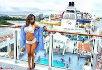 Niharika Agarwal Enjoying her vacaion in Thailand Beautiful Bikini Pis Niharika Agarwal in Bikini  Exclusive Galleries 004.jpg