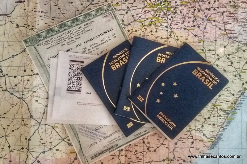 Documentos-viajar-com-crianças
