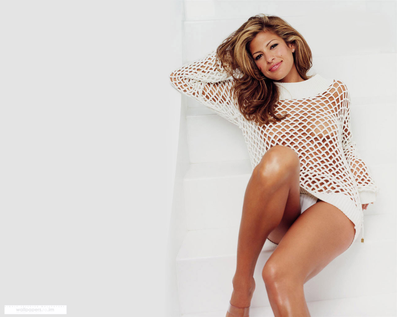 all collection wallpapers eva mendes hot wallpaper 2013. Black Bedroom Furniture Sets. Home Design Ideas