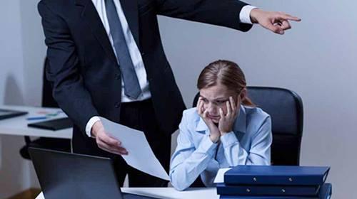 difficult-boss-dealing.jpg
