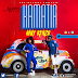 New Audio: Navy Kenzo - Kamatia | Download