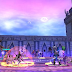 Wizard101 UK GameMasters Party and Wysteria in Live!