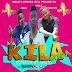 New AUDIO    Nyota 7 X Vanela X Malota mc   KILA MTAA (SINGELI)Download/Listen NOW