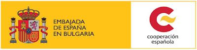 http://www.exteriores.gob.es/embajadas/sofia/es/Paginas/inicio.aspx