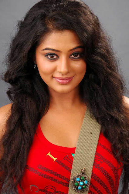 Priyamani Biography and Wiki and Biodata