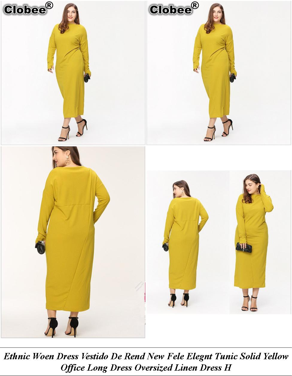 Junior Prom Dresses - Clothing Sales - Sequin Dress - Cheap Designer Clothes Womens
