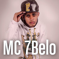 Baixar Tumba Tum MC 7Belo MP3 Gratis