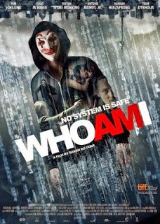 Download Film Who Am I (2014) Subtitle Indonesia