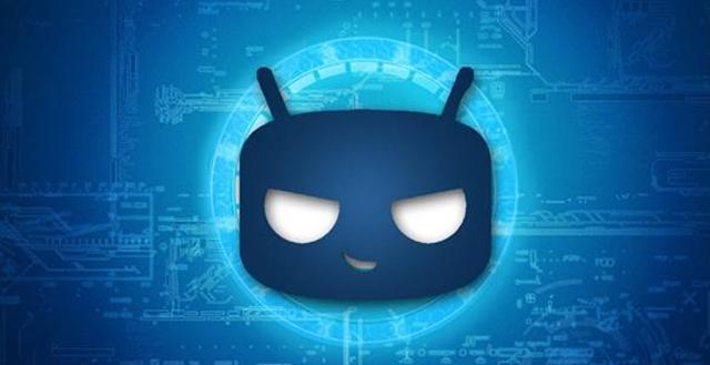 أفضل 7 رومات لهواتف الاندرويد best Roms for android