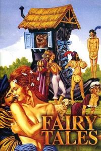 Watch Fairy Tales Online Free in HD