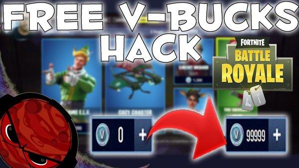 Fortnite V Bucks Glitch Xbox One 2018 Fortnite Free V Bucks App