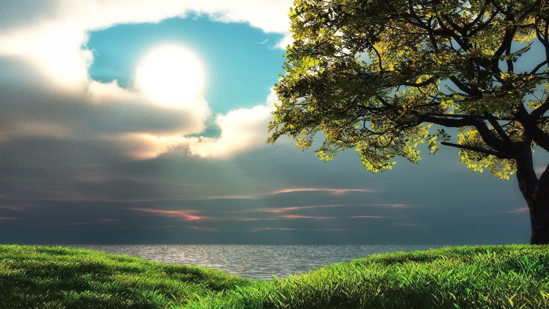 ... ảnh thiên nhiên đẹp nhất thế giới ảnh thiên nhiên đẹp chất lượng cao ảnh thiên nhiên buồn - Download free Nature wallpapers, pictures, ...