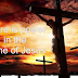 The Name of Jesus - Its Power, Authority and Effect