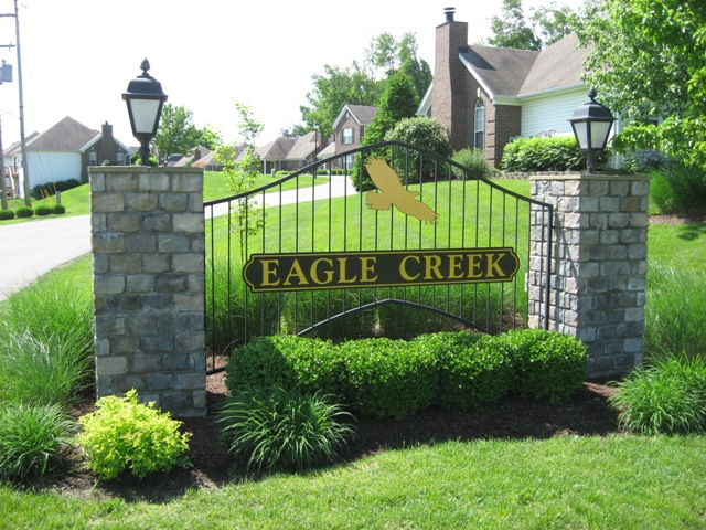 patio homes for sale louisville ky