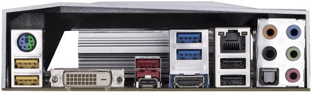 120007-gigabyte-z270x-designare