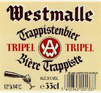 trappisten brouwerij